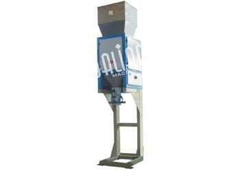 Automatic-Electronic-Weighing-Machine-(CJS-25IH)