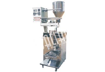 Automatic-Liquid-Packaging-Machine-(DXDY-BN-Series)