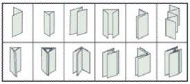 Automatic-Paper-Folding-Machine-(ZE-Series)-paper-2