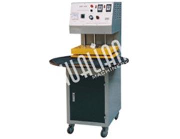 Blister Sealing Machine Press (XBF Series)
