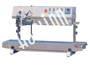 Color-Ribbon-Printing-Continuous-Band-Sealer-(FRS-1010-Series)-2