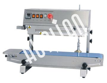 Continuous-Band-Sealer-(FR-770-Series)-2