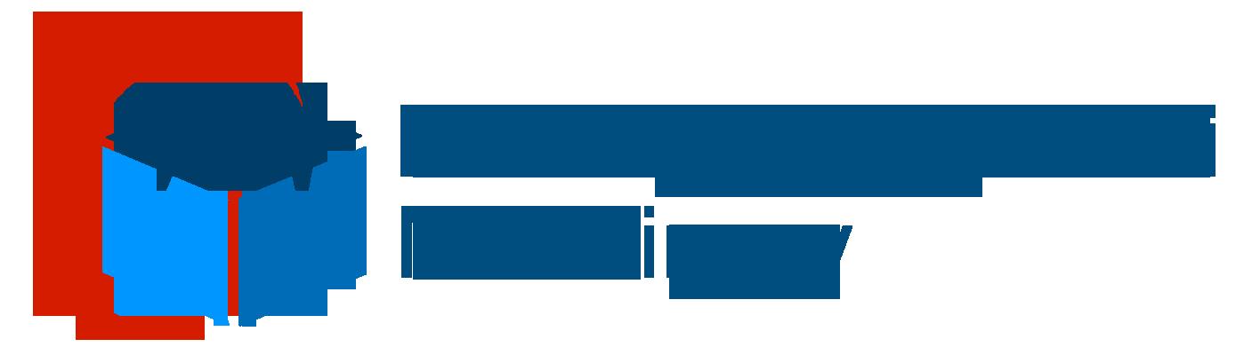 Karya Mandiri Machinery Official Website