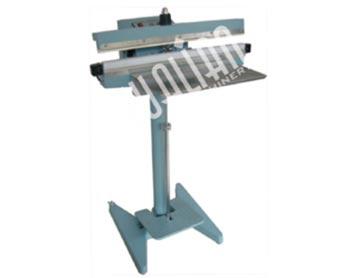 mesin impluse sealer