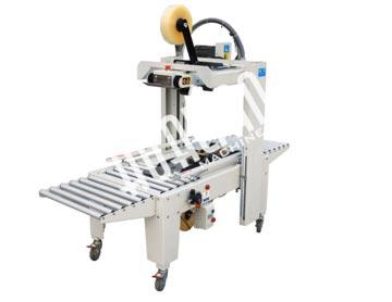 Pneumatic-Carton-Sealer-(FXJ-5050Q-Series)