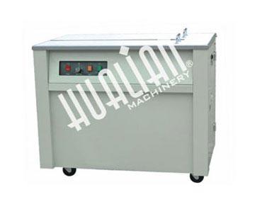 Semi-Automatic-Strapping-Machine-(KZB-I-&-KZB-II)