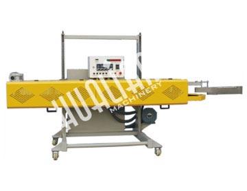 Single-or-Double-Fold-Pinch-Sealing-Packaging-Machine-(FBP-Series)