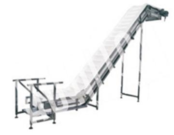Slope-Net-Model-Lifter