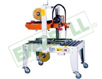 Auto Unifrom Carton Sealer (EC-703)