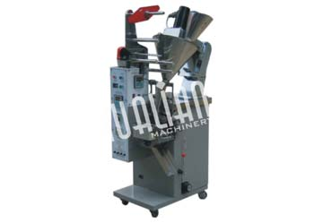 Automatic Powder Packaging Machine (DXDF Series)
