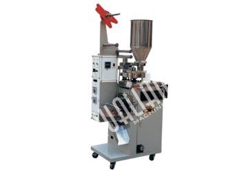 Automatic Tea Bag Packaging Machine (DXDC-125)
