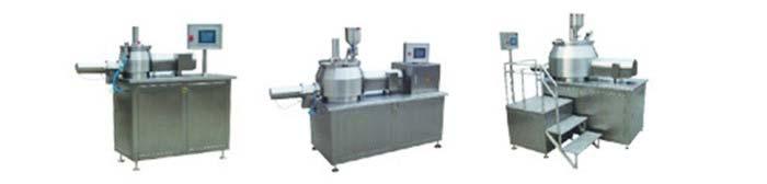 CM-series-High-Speed-Mixing-Granulator-2