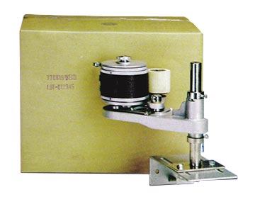 Carton Coder Machine (MP-120 Series)