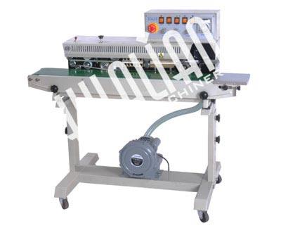 Continuous-Aerating-Band-Sealer-(FRQ-980-Series)