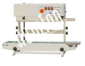 mesin band sealer