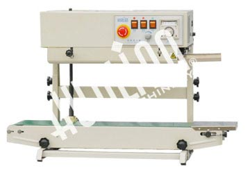 Continuous-Band-Sealer-(FRB-770-Series)