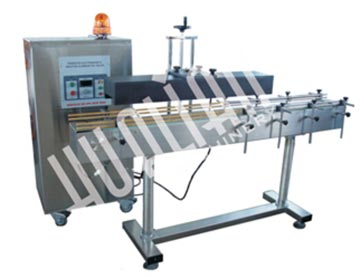 Continuous-Induction-Sealing-Machine-(HL-2000-Series)