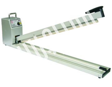 mesin impulse sealer
