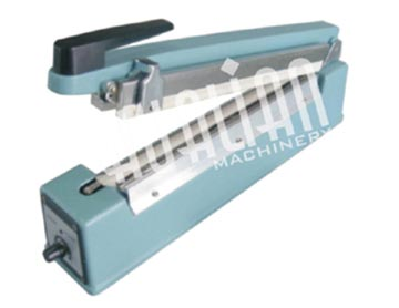 Hand-Impulse-Sealer-With-Side-Cutter-(FS-C-Series)