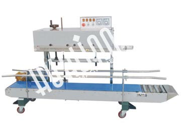Heavy-Duty-Continuous-Band-Sealer-(FR-1120AL-Series)