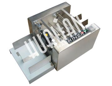 Impress-or-Solid-Ink-Coding-Machine-(MY-300A-Series)