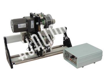 Lock-And-Follow-Color-Ribbon-Printing-Machine-(HP-241G-Series)