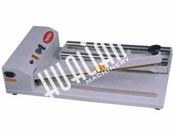 Manual-Sealing-Cutter-(SP-Series)