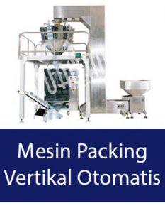 mesin packing vertikal otomatis