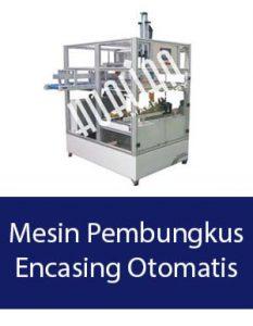 Mesin-Pembungkus--Otomatis