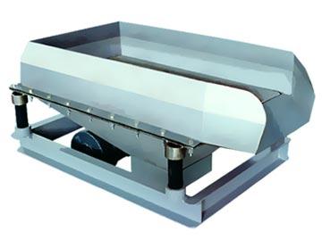 Mesin Vibro KMM-400E-600E-800E-1200E