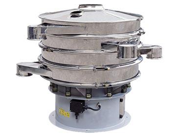 Mesin Vibro KMM-500-3S~KMM-1500-3S