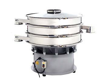 Mesin Vibro KMM-500-2S~KMM-1500-2S