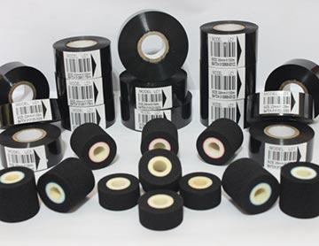 ribbon tape