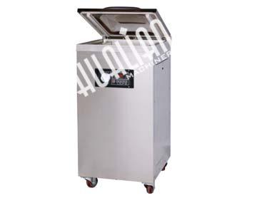 Single-Chamber-Vacuum-Packaging-Machine-(DZ-series)