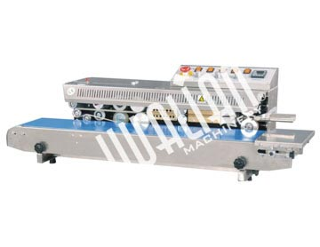 Solid-Ink-Coding-Continuous-Band-Sealer-(FRM-1010-Series)