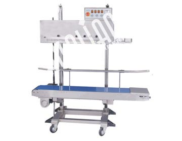 Solid-Ink-Coding-Continuous-Band-Sealer-(FRM-1120-Series)