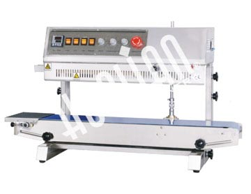 Solid-Ink-Coding-Continuous-Band-Sealer-(FRM-810-Series)-2