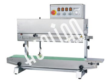 Solid-Ink-Coding-Continuous-Band-Sealer-(FRM-980-Series)-2