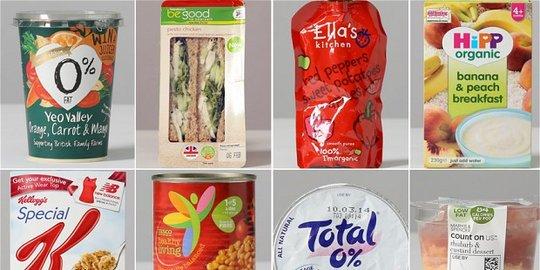 Wajib Tahu! Mesin Kemasan Makanan Mampu Meningkatkan Nilai Produk