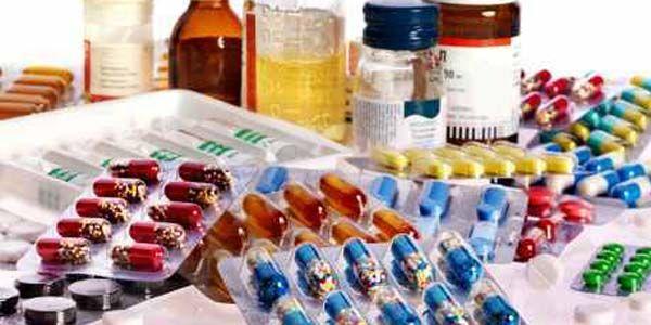 Jual Mesin Vibro dan Mesin-mesin Farmasi No.1