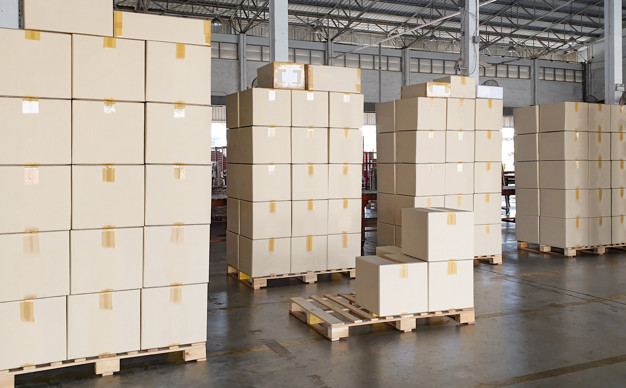 Mesin Carton Sealer dengan Harga Ramah dan Kualitas Prima